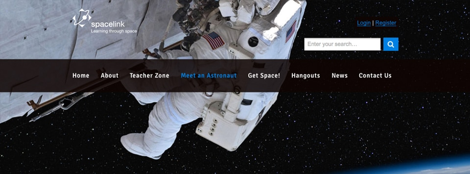 Desktop-Spacelink-Header-2