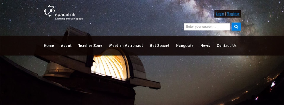 Desktop-Spacelink-Header-3
