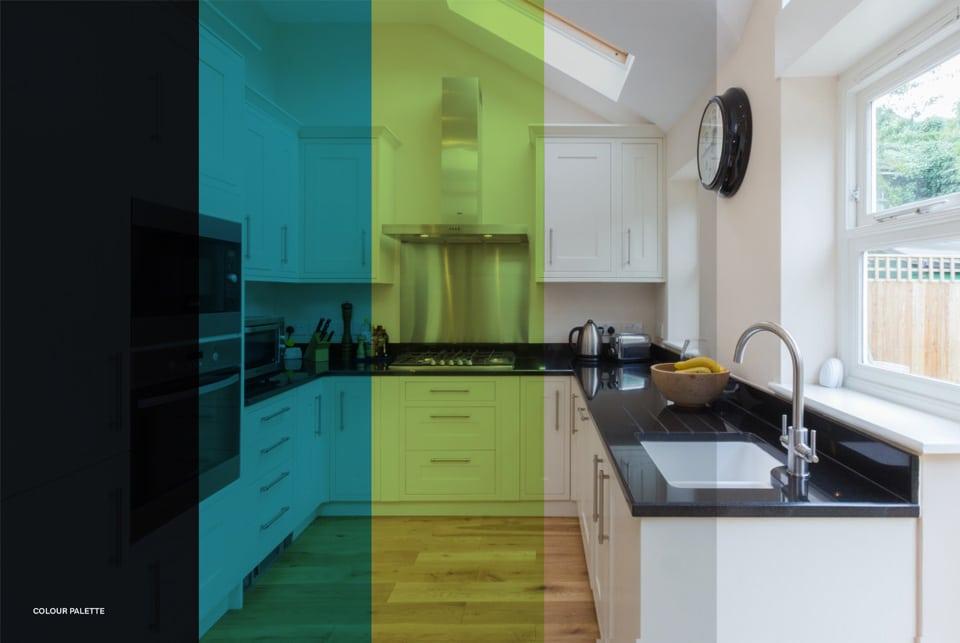 totus-colours-kitchen-2