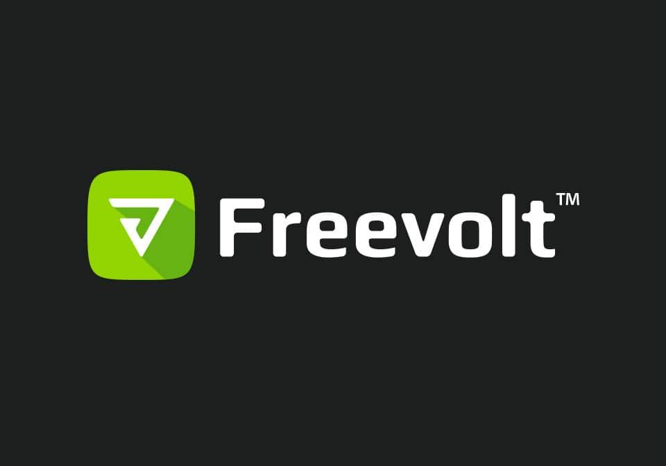 Freevolt-960-x-670-format-4