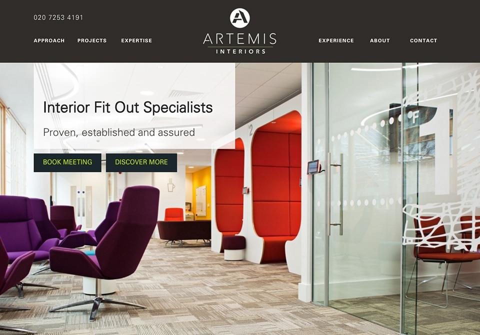 Artemis-Interiors-4