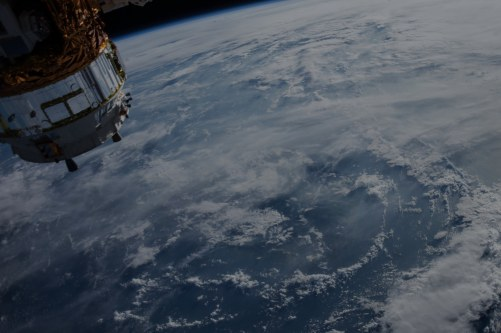 spacelink-01_1504x1000_acf_cropped-2