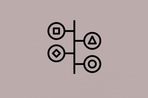 web-design-process-thumb_1504x1000_acf_cropped