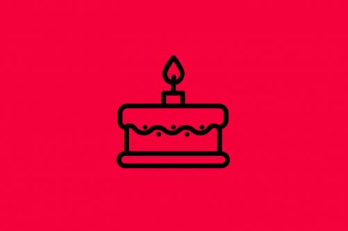 blog-birthday_1504x1000_acf_cropped