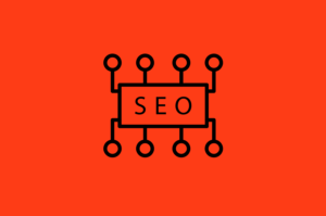 Why SEO is important for local SMEs in Farnham, Surrey